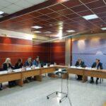 28th RAI Steering Group Meeting – 19 November 2018 Tirana, Albania
