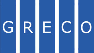 GRECO publishes compliance reports on Bosnia and Herzegovina