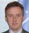 Davor_Dubravica-15th_RAI_Steering_Group_Meeting