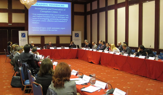 Launch-of-South-East-European-Judicial-Training-Network_April-24-25-2012_Sofia_Bulgaria