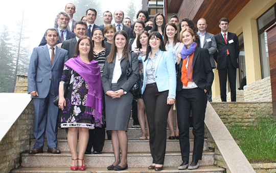 Participants_of_9th_Summer_School_for_Junior_Anti-Corruption_Practitioners_from_SEE-Sibiu_Romania-June_01-07_2014