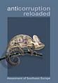 reloeaded