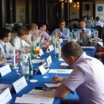 17th_RAI_Steering_Group_Meeting-July_12_2013-Zagreb_Croatia_