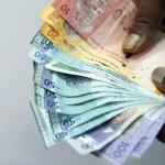 Australia_money