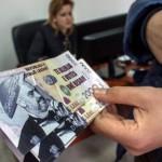 Edi_Rama_banknote