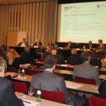 International_Conference-Corruption_Prevention_in_the_Midst_of_Crisis-November_22-23_2010-Cologne_Germany