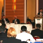 International_Conference_on_Counter_Corruption_Best_Practices-March_2011-Zagreb_Croatia