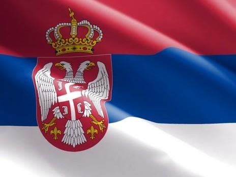 serbian-flag-600x350