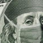 Medical-Dollar-Bill