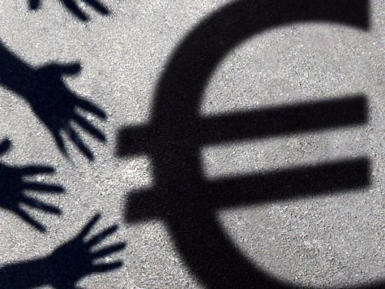 evro-budzet-32an77gz054j43vsgyvlds