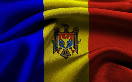 flag-of-moldova-41556-1920x1200