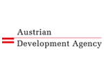Austrian_Development_Agency_Logo