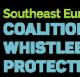 wb-coalition