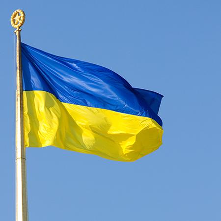 ukraineflagpicture2