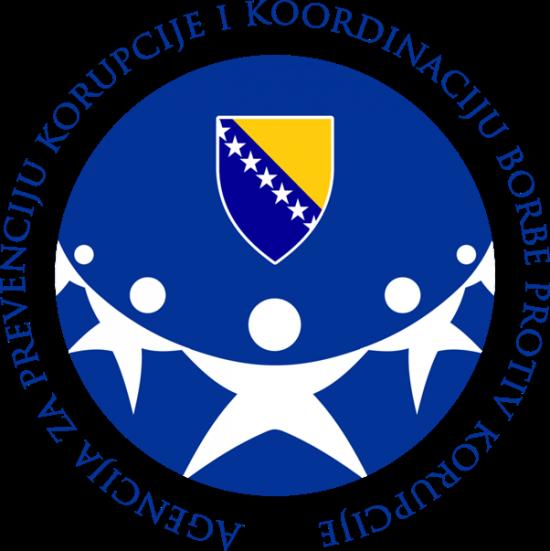 APIK Logo