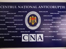 CNA Moldova