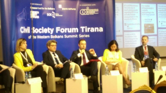 Tirana1