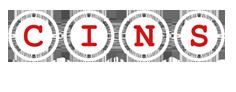 cins-logo-3