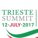 trieste summit 2017 3