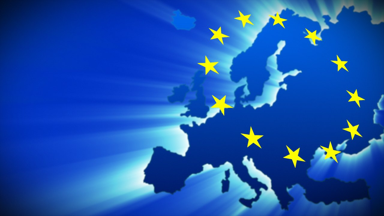 European Public Prosecutor's Office: a breakthrough in the fight ...