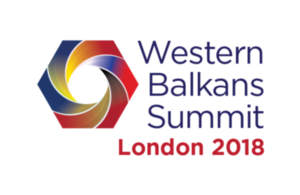s300_WB_Summit_Logo_Main