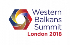 s300_WB_Summit_Logo_Main